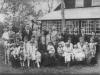 pepperdine-1928-omiya-d