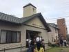 worship-with-numazu-church