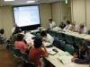 Ochanomizu Wednesday night class