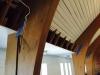 Reworking the light trough