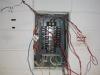 Rewiring everything