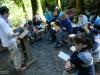 Camp Devo Bible Class