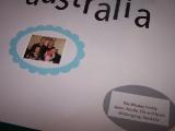 Australia - Whaleys
