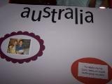 Australia - Mullins