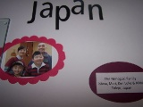 Japan - Nonogakis