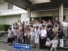 67th Ibaraki Summer Seminar