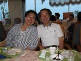 Two elders