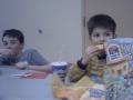 2009 Feb PNO 002.jpg