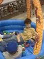 2009 Feb PNO 014.jpg