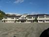 Minami Sanriku Natari Elementary School Building