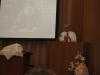 Ministering to the Ochanomizu church