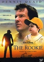 the_rookie1