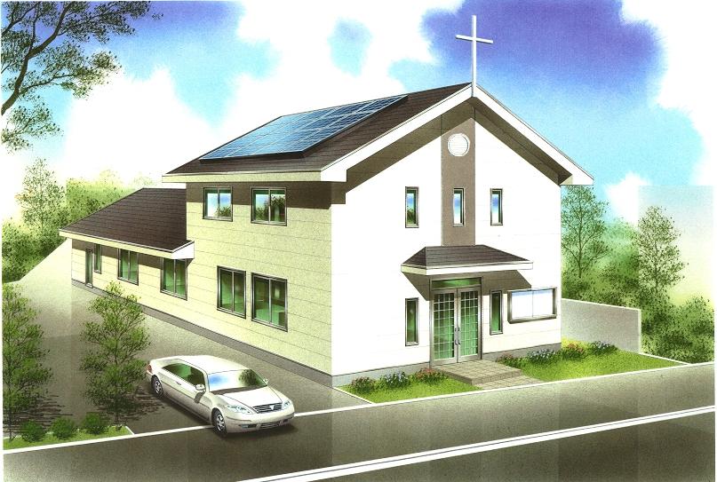 yokota-building