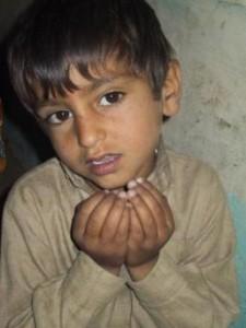 povertychild