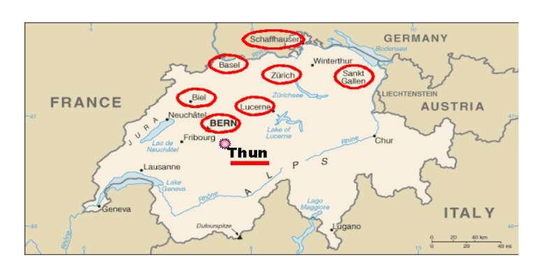 swiss-churches-german