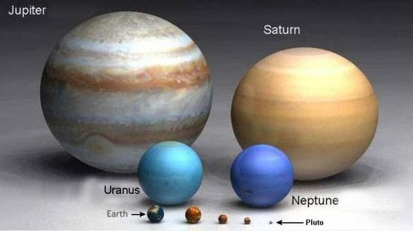 earth-21
