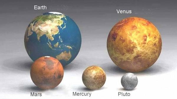 earth-one