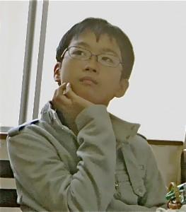 Tooru Hirosawa