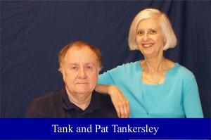 tank-pat-tankersley-300x199