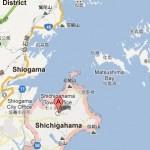 Shichigahama, Miyagi Japan