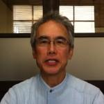 Kiyoshi Kajiwara