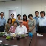 Tachikawa Thursday Class