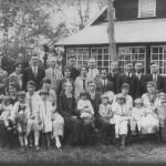 Pepperdine 1928 Omiya D