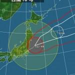 Typhoon #18