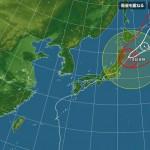Typhoon 19
