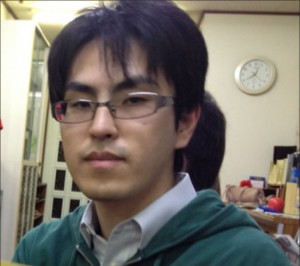 Yasuki Nishimura