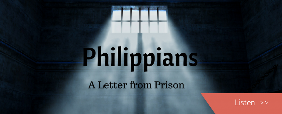 Phillipians_Sermon_Series
