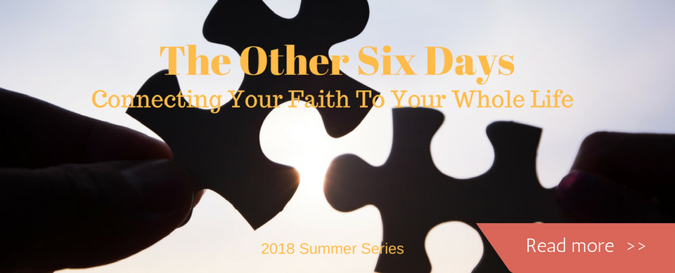 Summer_2018_Series_the_Other_6_Days