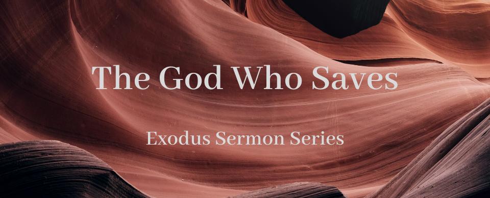 Exodus_sermons