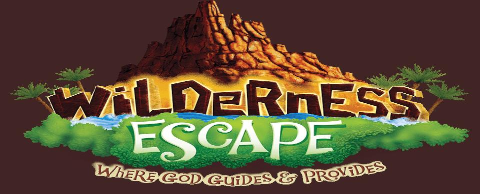 wilderness-escape-logo2